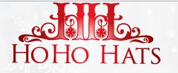 HoHo Hats