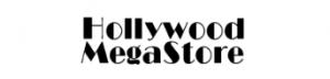 Hollywood Mega Store Discount Codes & Deals