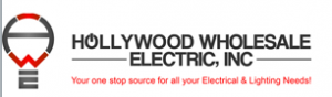 Hollywood Wholesale Electric