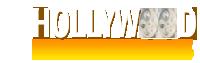 HollywoodSouvenirs Discount Codes & Deals