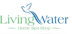Living Water Home Spa Shop Discount Codes & Deals