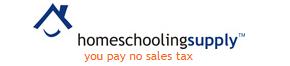 HomeschoolingSupply Discount Codes & Deals