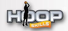 HoopSkills Discount Codes & Deals