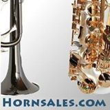 HornSales Discount Codes & Deals