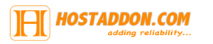 Host Addon Discount Codes & Deals