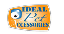 IdealPetX Discount Codes & Deals