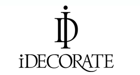 iDecorate Discount Codes & Deals