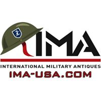 International Military Antiques Discount Codes & Deals