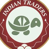 Indian Traders Discount Codes & Deals