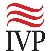 InterVarsity Press Discount Codes & Deals