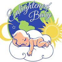 Enlightened Baby Discount Codes & Deals