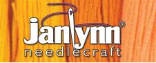 Janlynn Discount Codes & Deals