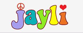 Jayli