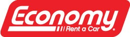 Economy Rent a Car Discount Codes & Deals