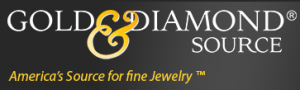 Gold & Diamond Source Discount Codes & Deals