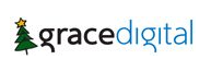 Grace Digital Discount Codes & Deals