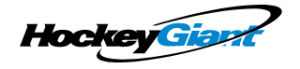 Hockey Giant Discount Codes & Deals