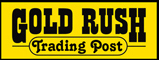 Gold Rush Trading Post Discount Codes & Deals
