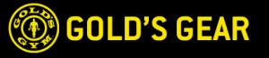 Gold's Gear