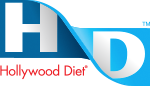 Hollywood Diet Discount Codes & Deals
