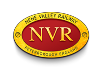 Nene Valley Railway Discount Codes & Deals