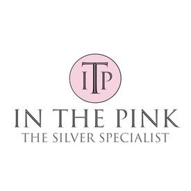 In The Pink Discount Codes & Deals