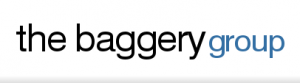 The Baggery Group Discount Codes & Deals