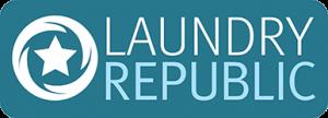 Laundry Republic Discount Codes & Deals