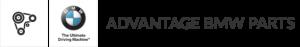Advantage BMW Parts Discount Codes & Deals
