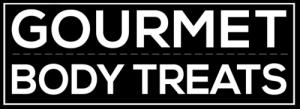 Gourmet Body Treats Discount Codes & Deals