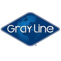 GrayLineDC Discount Codes & Deals