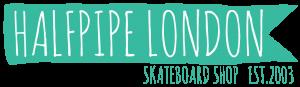 Halfpipe London