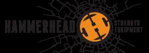 Hammerhead Strength Equipment Discount Codes & Deals