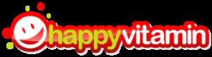 HappyVitamin Discount Codes & Deals