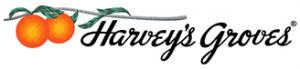 Harvey's Groves Discount Codes & Deals