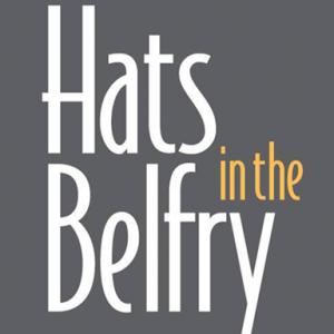 Hats in the Belfry