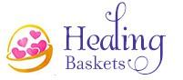Healing Baskets Discount Codes & Deals