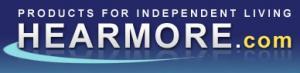 HearMore.com