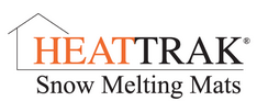 HeatTrak Discount Codes & Deals
