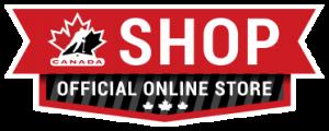 Hockey Canada Shop Discount Codes & Deals