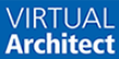 Virtual Architect Discount Codes & Deals