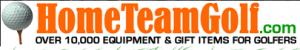 Home Team Golf Discount Codes & Deals