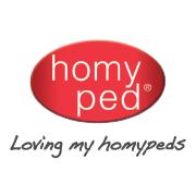 Homyped