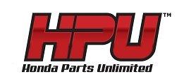 Honda Parts Unlimited
