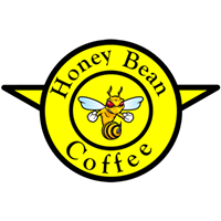 Honey Bean Coffee Discount Codes & Deals