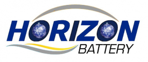 Horizon Battery Discount Codes & Deals