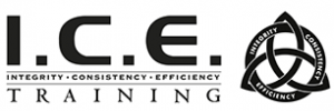 ICE Training Discount Codes & Deals