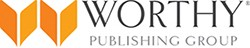 Worthy Publishing Discount Codes & Deals