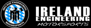 Ireland Engineering