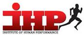 IHPFIT Discount Codes & Deals